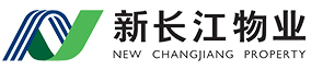 Hubei New Changjiang Property Management Co., Ltd.